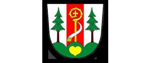 http://www.sebranice.cz/